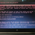 Ini 5 Negara yang Terdampak Serangan Ransomware Petya