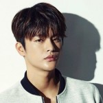 K-POP : Seo In Guk Resmi Tinggalkan Jellyfish Entertainment