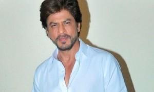 Shah Rukh Khan (Indiawest.com)