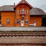 Stasiun di Hell City (Messynessychic.com)
