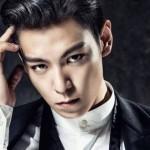 K-POP : G-Dragon Minta Maaf Soal Kasus T.O.P Big Bang