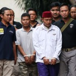 Lagi! Polisi Identifikasi 2 Orang Terduga Pelaku Persekusi di Jakarta