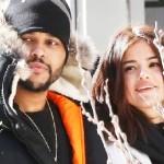 Selena Gomez Ungkap Alasan Putus dengan The Weeknd