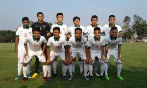 Timnas U-19 (Liputan6.com)