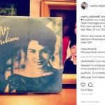 KABAR DUKA : Ibunda Indra Lesmana Meninggal, Sophia Latjuba Berduka