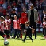 TRANSFER PEMAIN : Soal Van Dijk, Southampton Tuding Liverpool Main Curang