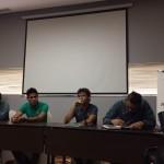TIMNAS INDONESIA : Fachrudin : Suporter PSS, Saya Tunggu di Maguwoharjo