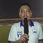 LIGA 2 : Jadwal Diundur, CEO PSIS Semarang Pusing?