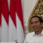 Presiden Joko Widodo (JIBI/Solopos/Antara/Rosa Panggabean)
