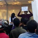 Kuota Bus Mudik Gratis 2017 dari Solo Habis, Ratusan Orang Kecewa