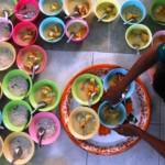 TIPS RAMADAN 2017 : Penuhi Nutrisi dan Hidrasi selama Berpuasa