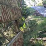 LIBUR AKHIR TAHUN : Bantul Bakal Macet, Wisatawan Diimbau Tak Lewat Jalur Cinomati