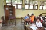 PENDIDIKAN INDONESIA : 6.296 Guru Dikirim ke Daerah Tertinggal