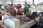 RAZIA BANTUL : Daging Sapi Gelonggongan Sulit Dijual Karena Alasan Ini