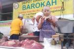 KOMODITAS PANGAN : Harga Daging Sapi Bakal Naik, Bukan untuk Cari Untung Tapi ..