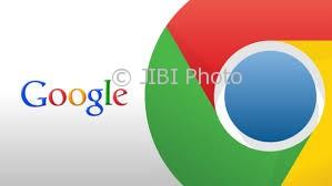 Google Chrome. (Istimewa/Google.com)