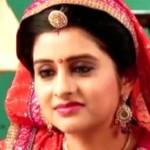 ANANDHI ANTV : Jagdish Jodohkan Gehna dengan Niranjan