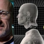 Eksperimen ke Tikus Berhasil, Tim Dokter Bakal Transplantasi Kepala Manusia
