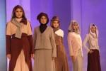 Simak! Ini Rangkaian Jogja Fashion Week 2017