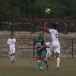 Final Piala Soeratin, PSS U-17 vs PSIM U-17 Digelar Tanpa Penonton