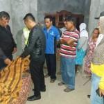 KISAH TRAGIS : Main di Sungai, 2 Siswi Asal Ngawi Pulang Tinggal Nama