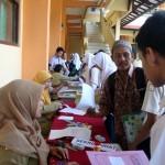 PENDIDIKAN SRAGEN : PPDB Gelombang II SMP Tetap Minim Pendaftar