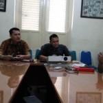 Bakoel Nusantara Tawarkan Usaha Bermodal Jaringan Internet