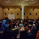 RAMADAN 2017 : Puluhan Anak Yatim Buka Bersama di The Alana Hotel