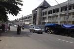 PEMKAB SLEMAN : Cegah Pasar Tumpah, Disperindag Bangun Posko