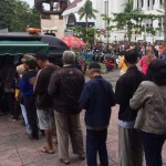 Bank Indonesia Ingin Semua BPR Layani Penukaran Uang Baru