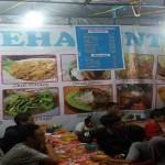 TRENDING SOSMED : Patok Harga Tak Wajar, Lesehan di Malioboro Ini Ditutup Paksa