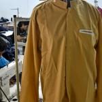 FOTO RAMADAN 2017 : Permintaan Baju Koko Naik 100%