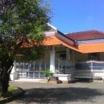 WISATA SOLO : Tutup 3 Hari, Museum Radya Pustaka Dibuka Rabu (28/6/2017)