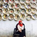 WISATA WONOGIRI : Dulu Diburu Pehobi Selfie, Rumah Keramik Hias di Dekat WGM Kini Sepi