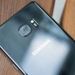 Kantongi Sertifikat, Samsung Galaxy Note 8 Siap Dipamerkan 23 Agustus