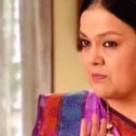 ANANDHI ANTV : Demi Hancurkan Anandhi, Subadra Provokasi Anoop