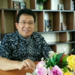 Bupati Suyoto Ajak Warga Bojonegoro Ciptakan Lapangan Kerja