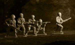 Ilustrasi toys photography (picturepower.com)