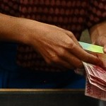 KETENAGAKERJAAN SOLO : SPN Laporkan Pelanggaran Pembayaran THR