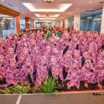 RAMADAN 2017 : YCC Buka Puasa Bersama 350 Anak Panti Asuhan