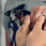 TIPS ASMARA : Pacar Enggan Berkomitmen, Ini Penyebabnya