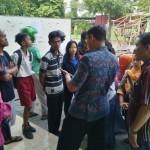 PPDB 2017 : Kuota 22 SMP Negeri Tak Terpenuhi, Disdik Klaten Penasaran