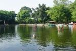 Murah & Santai, Ini Tempat Ngadem Terbaik di Kota Solo