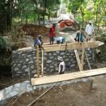 12 Desa di Wonogiri Belum Terima Dana Desa, Pembangunan Terhambat
