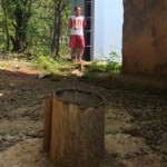 INFRASTRUKTUR WONOGIRI : Salahi Prosedur Lelang, Pokja dan PPK 3 Proyek Ini Dikenai Sanksi