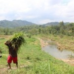 WADUK PIDEKSO WONOGIRI : Lahan Tergusur, Warga Kesulitan Dapat Tanah Pengganti
