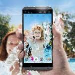 Smartphone Anti Air LG G8 Dibanderol Rp9,3 jutaan, Ini Keunggulannya