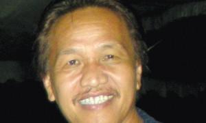 Tito Setyo Budi