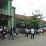 PENDIDIKAN KARANGANYAR : Bantuan SMA/SMK Rp19,6 Miliar Cair Pekan Depan, Wali Murid Lega