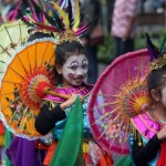 FKY 2017 Berhasil Menyedot 90.000 Pegunjung